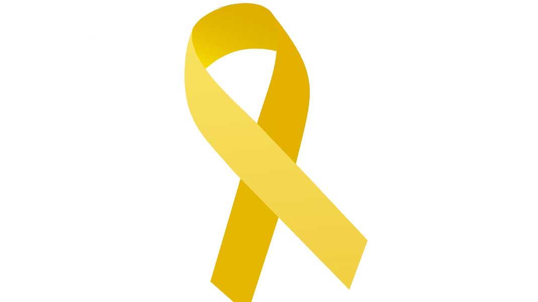 Setembro Amarelo Chama A Atencao Para Prevencao Do Suicidio
