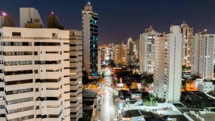 BID lança pesquisa para implementação do corredor gastronômico da Rua José Antônio