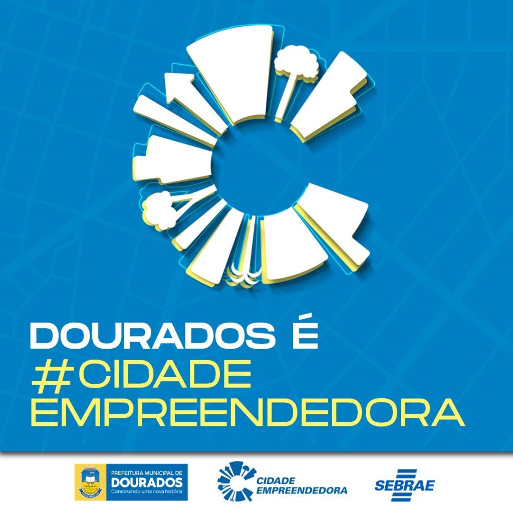 Cidade Empreendedora: Prefeitura utiliza poder de compra pública em prol do desenvolvimento