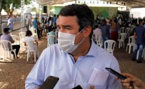Levantamento da Agraer abriu caminho para entrega de 1,1 mil títulos em assentamentos no MS