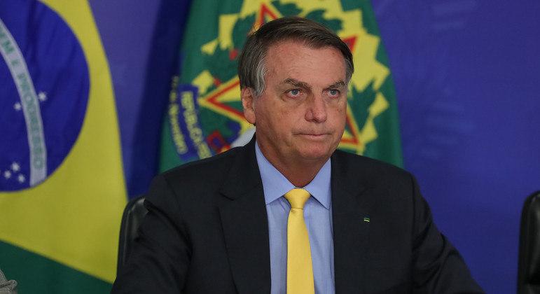 Bolsonaro virá até MS na próxima semana para inauguração de radar