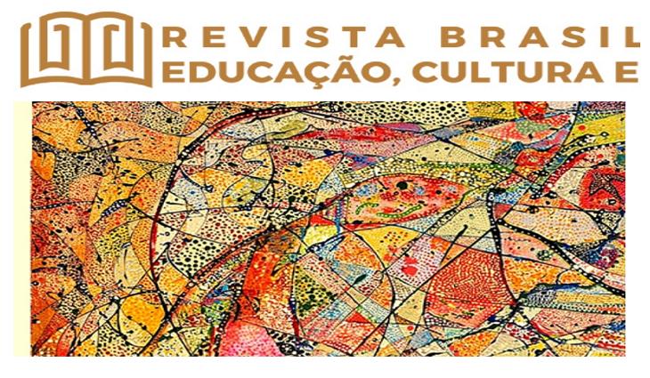 Prazo para submissão de trabalhos em revista brasileira feito por mestrandos da UEMS é prorrogado