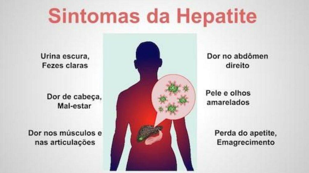 Trabalhadores da coleta de lixo deverão ter ações para prevenir Hepatite A