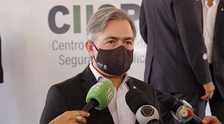MS é o Estado que mais esclarece homicídios no País, aponta pesquisa do Instituto Sou da Paz
