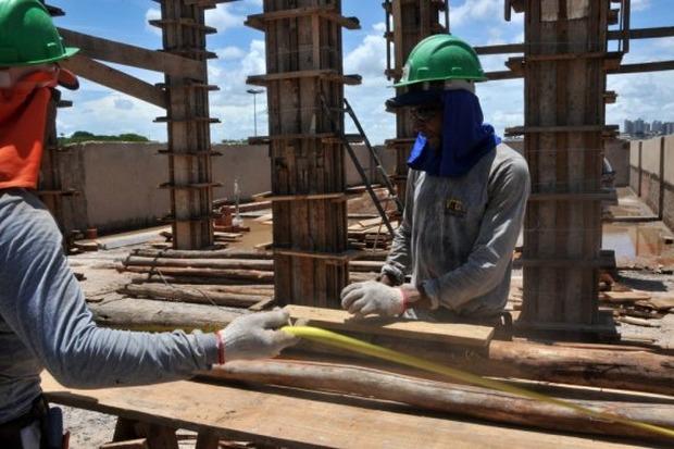 Com 122,4 mil trabalhadores, setor industrial é 4º maior empregador de Mato Grosso do Sul