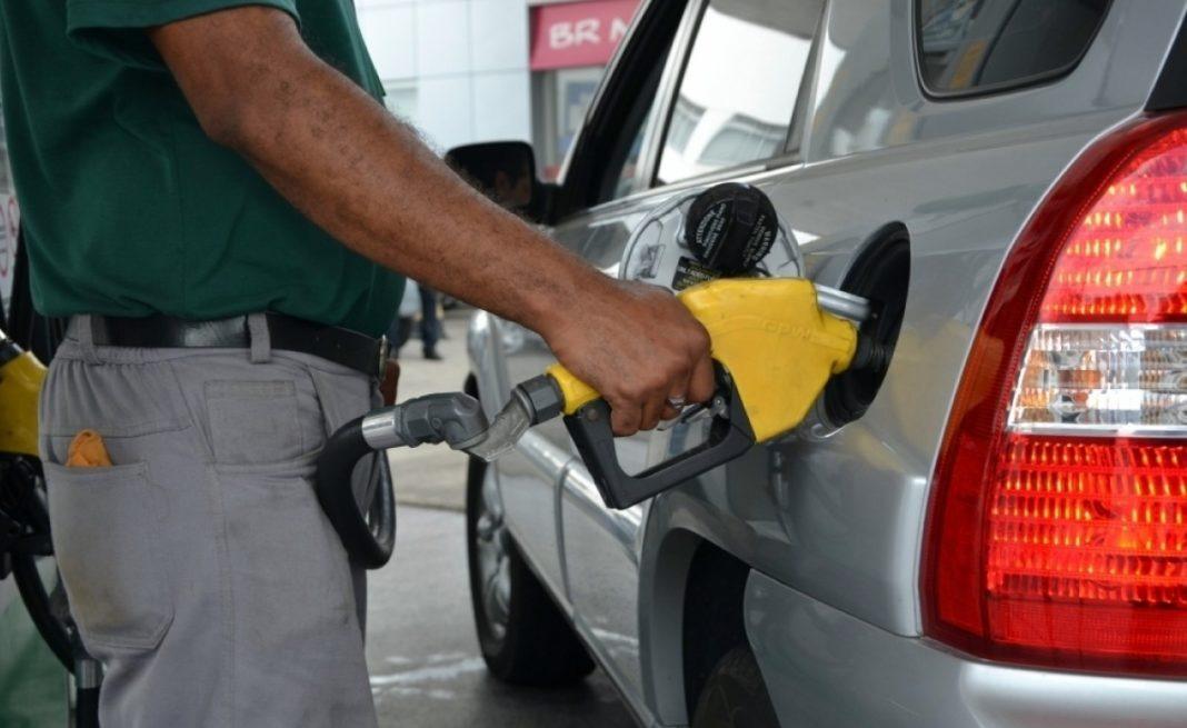 Petrobras pode aumentar preços nas refinarias nos próximos dias