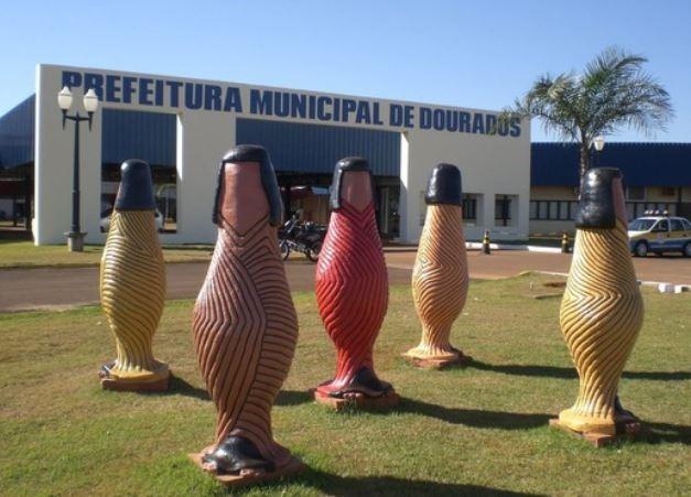Prefeitura prorroga prazo para inscrições no processo seletivo de Estagiários