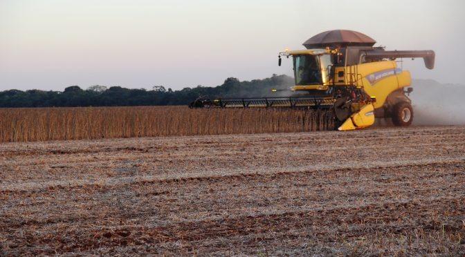 Sanção da MP do Agro abre caminho para cooperativas operarem recursos do FCO