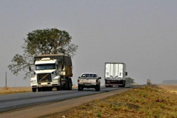 ANTT publica regras e metodologia para cobrança de frete em transporte de cargas