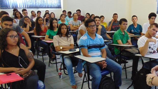 Funsat abre diversos cursos gratuitos em diferentes áreas