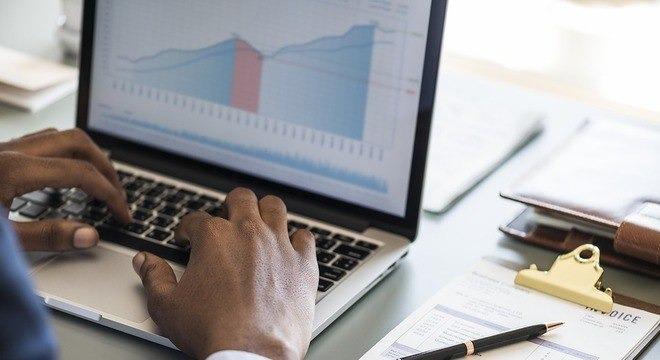 Em busca de maior praticidade, bancos digitais crescem no mercado. Pixabay