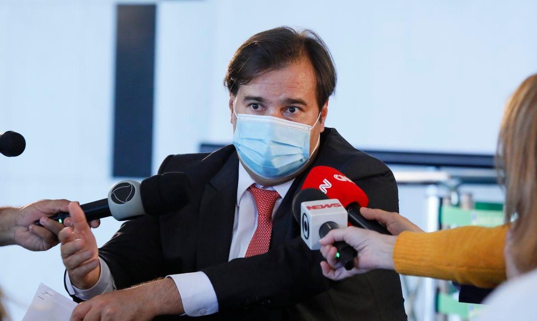 Najara Araújo/Câmara dos Deputados