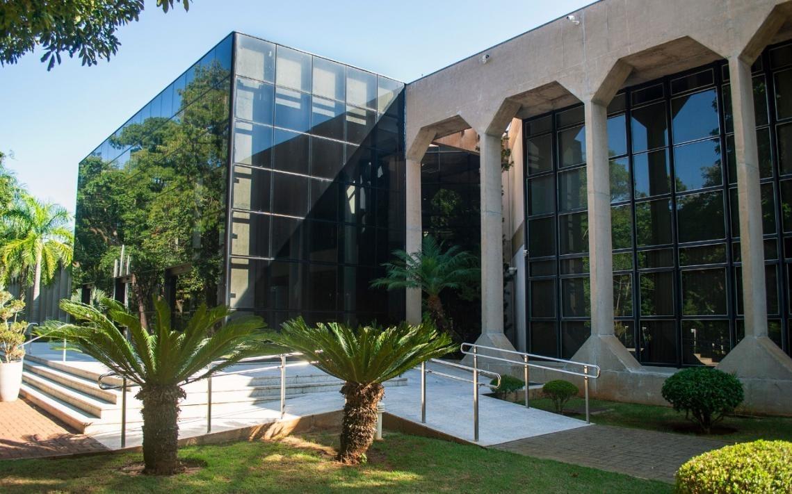 Tribunal de Contas de MS aprecia contas do governo na segunda (25)