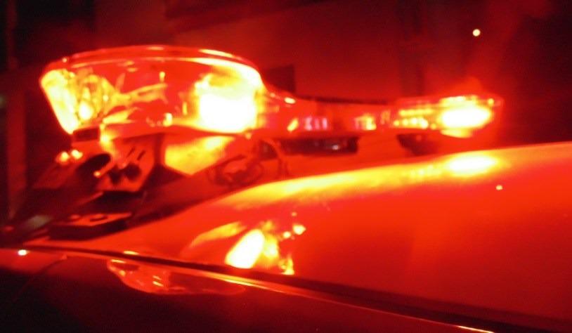 Assaltante é morto depois de tentar assaltar delegado na Vila Polonês