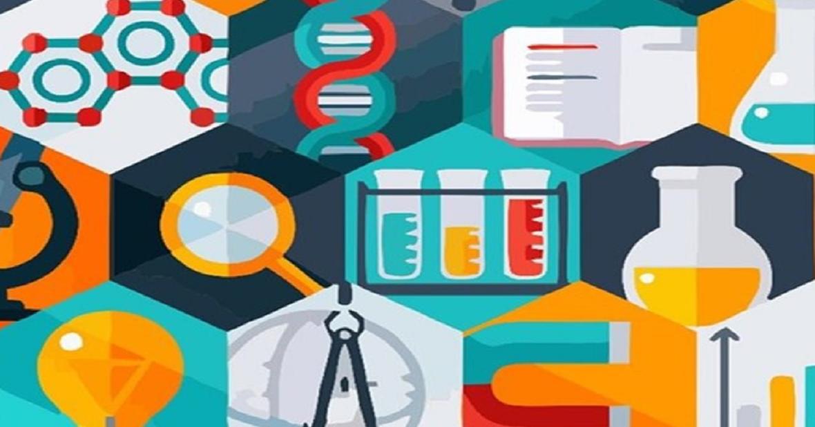 UEMS é contemplada com R$ 114 mil em Programa Científico Regional