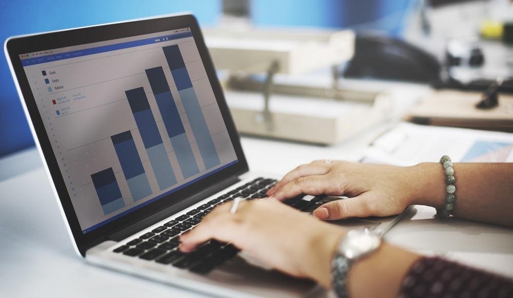 Terceirização de mão de obra de TI garante profissionais especializados para gestão pública
