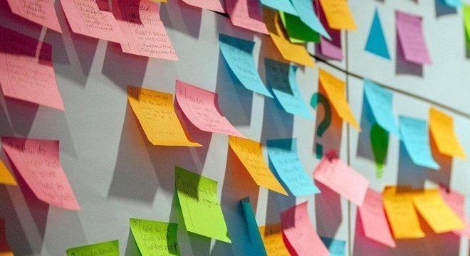 Existem muitas maneiras comprovadas e confiáveis de melhorar a memória. Getty Images/BBC Brasil