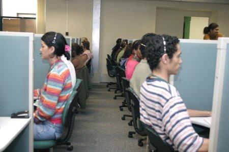 Duas Unidades De Call Center Sao Fechadas Apos Desrespeitar Decreto Da Prefeitura